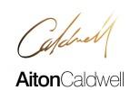 Logo aiton-caldwell